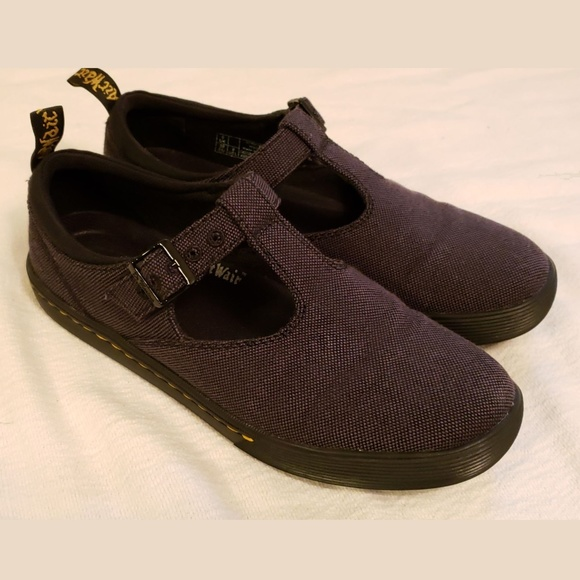 Dr Martens Winona Maryjane Shoes | Poshmark